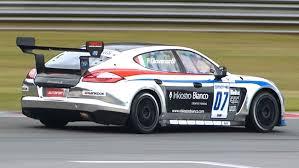 porsche race cars porsche panamera s race car amazing sounds superstar series euro