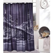Bathroom Towel Decorating Ideas by Towel Hanging Ideas Mercer Hotel Barcelona With Towel Hanging