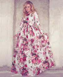 21 best maxi dresses images on pinterest dress online maxi