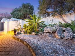 7 dilkara way city beach house for sale 17958511 acton north
