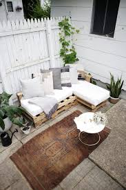 cushions for pallet furniture fpudining