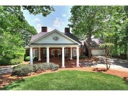 marietta ga real estate homes for sale in the walton high