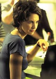 photos of short hair for someone in their sixes image result for ashley judd short hair hair pinterest