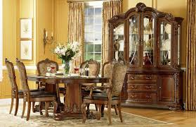 thomasville dining room table thomasville dining room pantry versatile