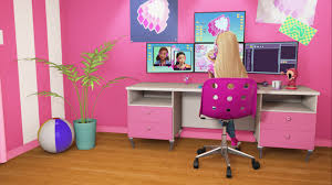 image for barbie video game hero fancaps net