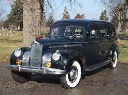 funeral cars for sale 10 unique vintage funeral cars heritage coach for the