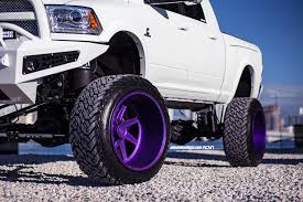 Dodge 1500 Truck Specs - dodge ram 2500 adv08r truck spec hd 1 sl custom purple gallery