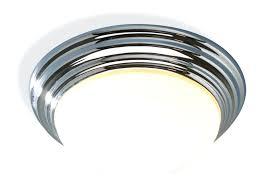 ge bathroom exhaust fan parts ceiling fan ge bathroom exhaust fan light cover bathroom ceiling