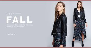 Wholesale Clothing Distributors Usa Hayden Los Angeles