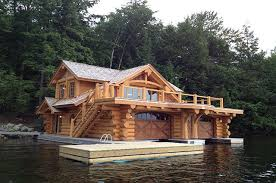 rustic stone and log homes modern stone and log homes 57 best hirsh log homes ontario bc canada images on