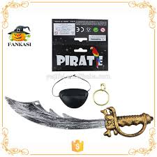 pirate sword plastic pirate sword plastic suppliers and