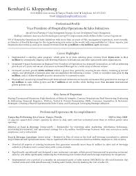 Director Of It Resume Buy A Dissertation Online Kit Help Desk Cover Letter Resume Order