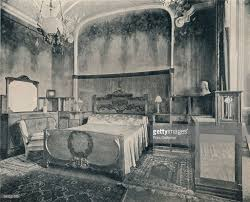 Italian Bedroom Furniture London Bedroom With Furniture In Walnut And Citron Wood 1915 Pictures