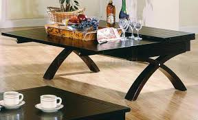 mainstays lift top coffee table coffee tables fold out coffee table expansible up round folding