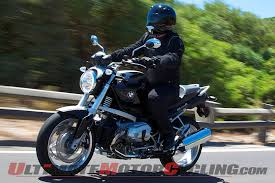 bmw usa accessories bmw usa november motorcycle sales up 43 6