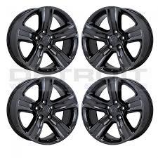 dodge ram take wheels dodge ram 1500 wheels rims wheel stock factory oem used