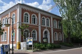 Bad Segeberg Datei Kirchplatz 7 Bad Segeberg Ajb Jpg U2013 Wikipedia