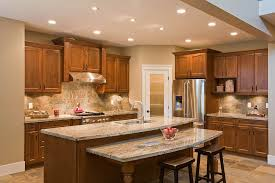 pantry cabinet ideas kitchen traditional with neutral colors tile