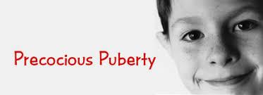 boys first pubic hair p precociouspuberty enhd ar1 jpg
