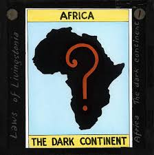 mla citation heart of darkness heart of darkness u0027 by joseph conrad quotes