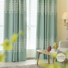 Jcpenney Curtains Curtains Linen Drapes Jcpenney Window Curtains Mint Green