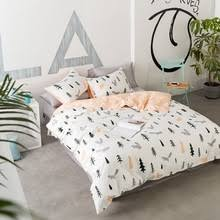 Featherbedding Popular Feather Bedding Buy Cheap Feather Bedding Lots From China