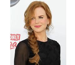 best short hairstyle for wide noses the most requested celebrity noses anti aging face the beauty