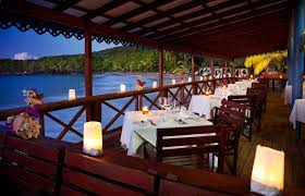 St Lucia Cottages by Ti Kaye Village St Lucia And Sandals Resorts Combo Honeymoon At