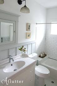 craftsman style bathroom ideas craftsman style bathroom craftsman bathroom design best ideas about