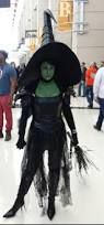 92 best cosplay this images on pinterest halloween costumes