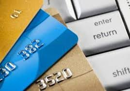 reload prepaid card online with credit card monthly fees purchase fees reloading fees the best and worst