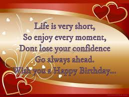 fantastic husband birthday quote concept best birthday quotes