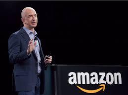 Serien Wie Breaking Bad Amazon Will Aus U201eherr Der Ringe U201c Eine Serie Machen Business