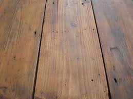 plywood flooring finished plywood floor inspirations
