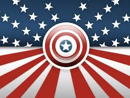 Cool American Flag Wallpaper Download American Flag Hd Desktop Wallpaper High Definition