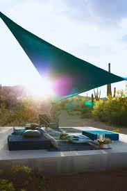Sail Cover For Patio by Residential Shade Fabrics Sunbrella Fabrics