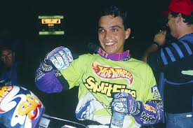 pro motocross riders names where are they now pedro gonzalez racer x online