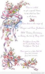 Wedding Quotes For Invitation Cards Happy 50th Marriage Anniversary Cards Quotes Messages