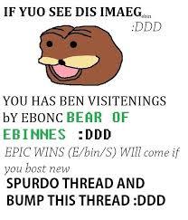Ebin Meme - ebin ddd spurdo sp磴rde know your meme