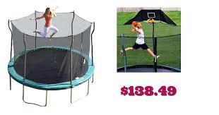 amazon black friday trampoline expred kmart black friday deals live online insane trampoline