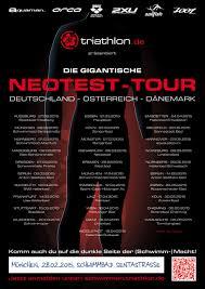 Svb Bad Bayreuth 24 04 2015 Jetzt Anmelden Kostenlose Triathlon De Neotest Tour