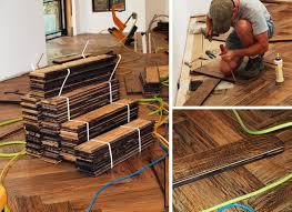 custom hardwood floors is our specialty rehmeyer wood floors