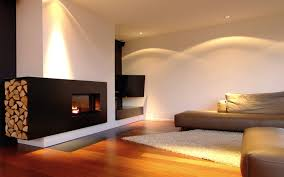 Wohnzimmer Design Luxus Luxus Wohnzimmer Modern Mit Kamin Missylaneous U2013 Ragopige Info