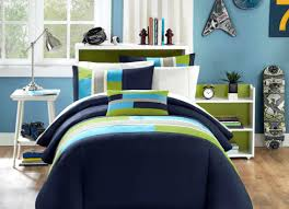Nursery Bedding Sets For Boys by Bedding Set Boys Bedding Sets Full Animating Cool Bedspreads For