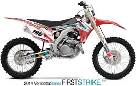 honda motorsport for use on honda motorcycles dirt digits store