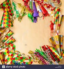 carnival decorations carnival decorations holidays background venetian mask festival