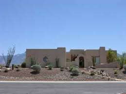 91 best arizona dream home ideas images on pinterest haciendas