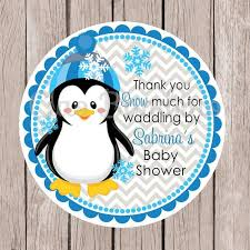 Penguin Baby Shower Decorations 54 Best Images About Baby Shower On Pinterest Party Favors
