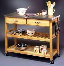 dacke kitchen island kitchen island cart ikea stenstorp kitchen cart ikea awesome