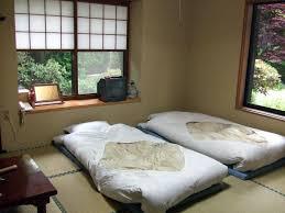 japanese futon sets